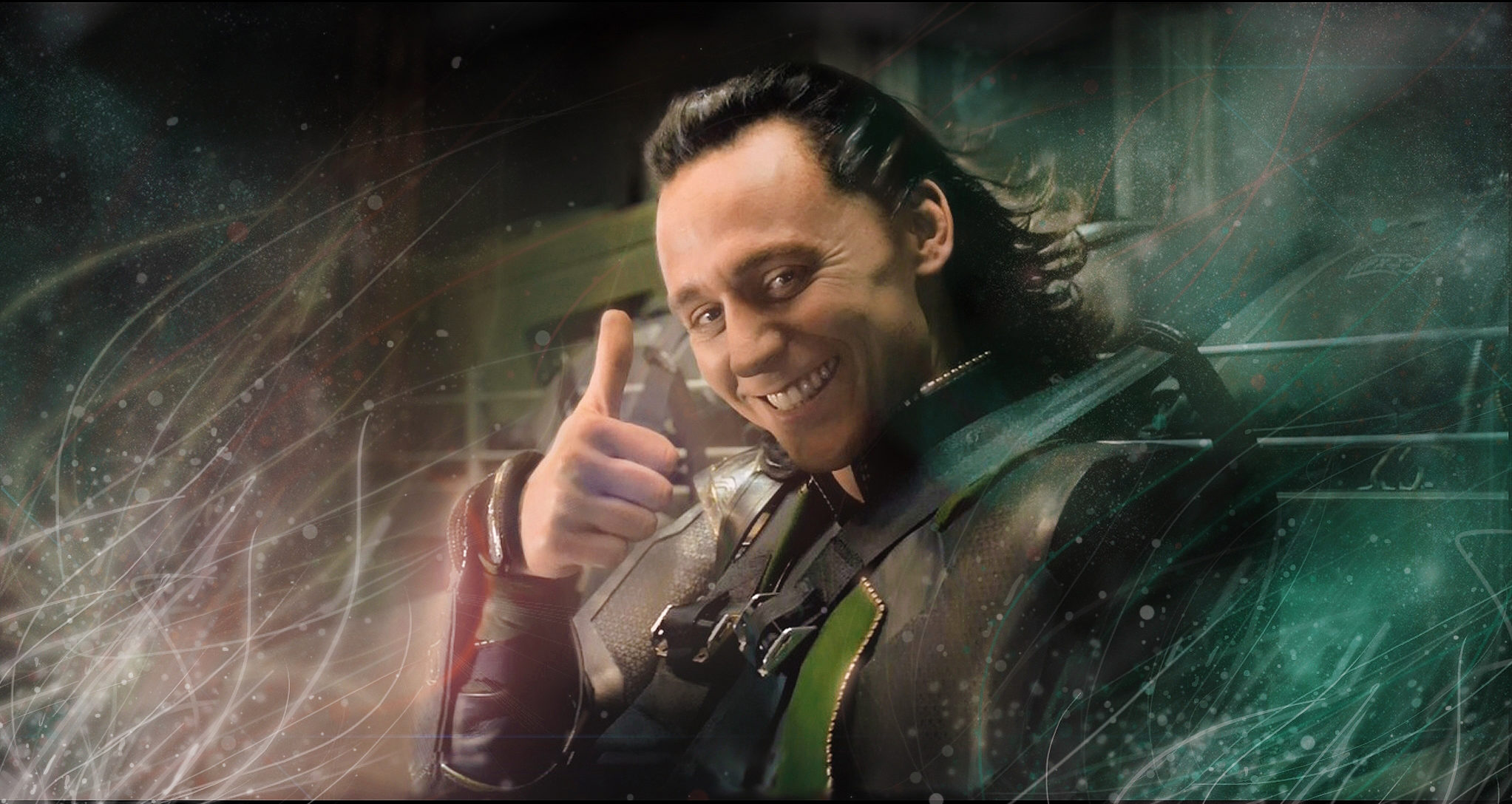 Loki Disney+ Series Release Date and New Episodes