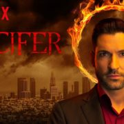 Lucifer Season 6 Renewed at Netflix after Immense Global Popularity of the Devil Show