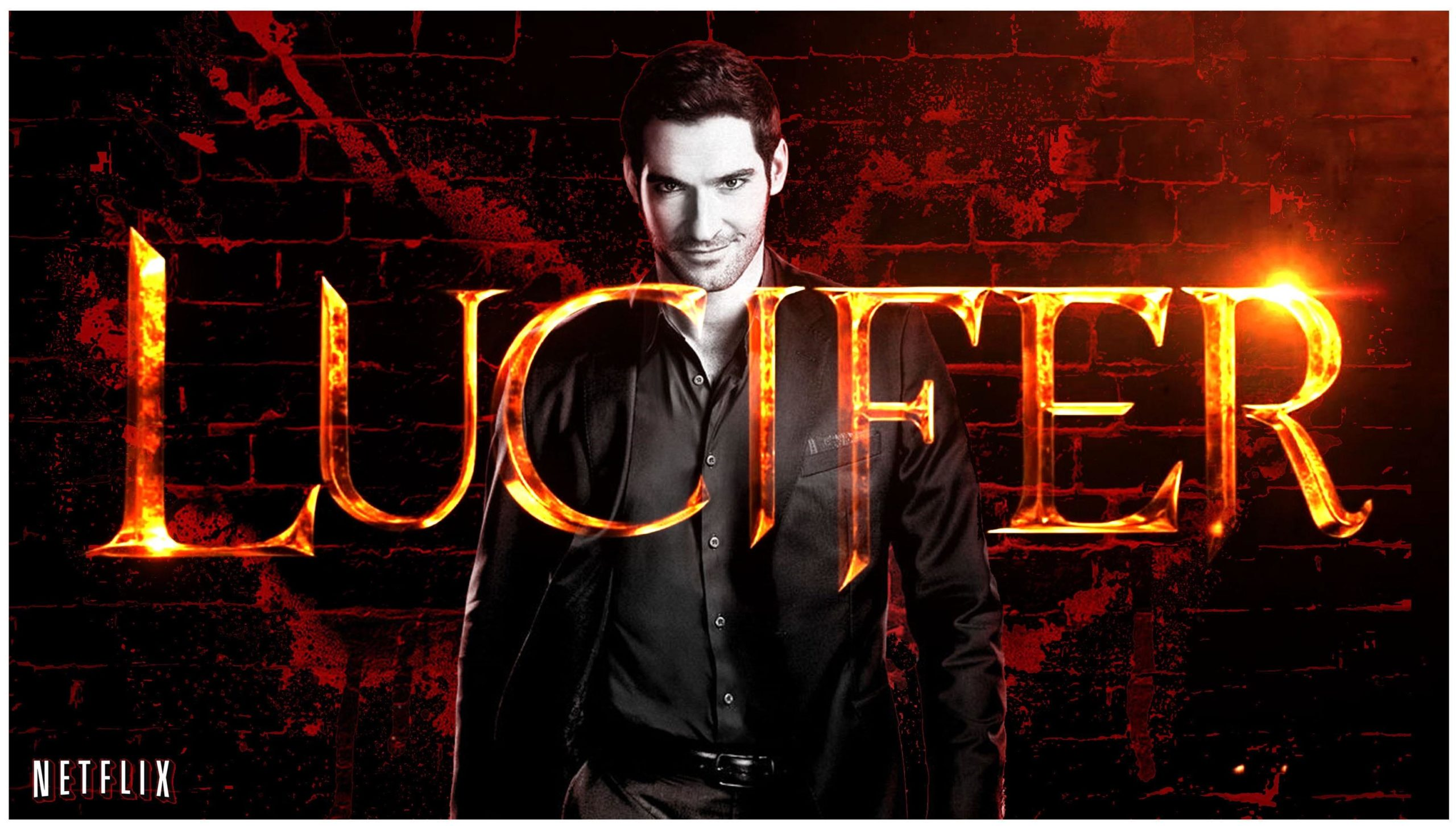 Lucifer Season 6 could happen with Netflix and Warner Bros.