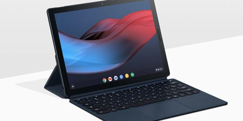 Pixelbook 2 Release Date, Specs, Rumors Google to Upgrade its Laptop after Samsung Galaxy Chromebook