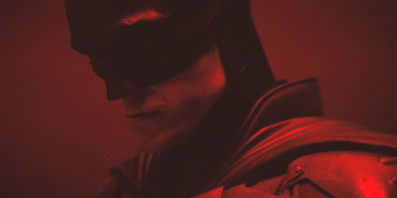 The Batman Suit Reveal Angry Fans compare Robert Pattinson Batsuit with Daredevil