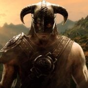 The Elder Scrolls 6 Trailer confirmed to be Revealed at E3 2020 by Bethesda