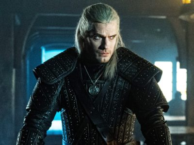 The Witcher Season 2 will have Multiple Witchers from the Games including Geralt of Rivia