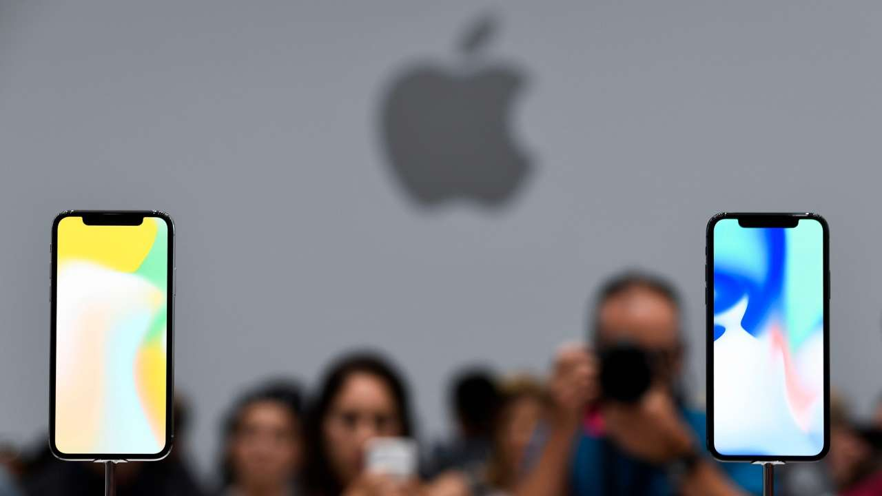 iPhone 12 Release Date in Annual Apple Event