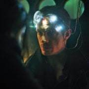 Altered Carbon Season 3 Release Date, Trailer, Takeshi Kovacs Cast, Plot Spoilers and Book Connection