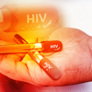 Cure for HIV AIDS Discovery of New HIV Strain can lead to the Permanent Cure