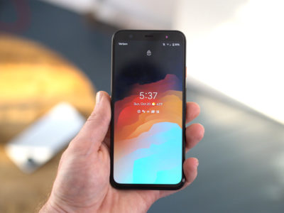 Google Pixel 4a Release Date, Specs, Features, Rumors Budget Pixel Launch Delayed due to Coronavirus