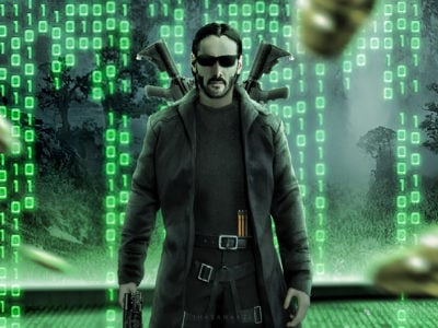 Matrix 4 Huge Neo Plot Spoilers Leaked ahead of Release Date