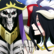 Overlord Season 4 Release Date, Plot Spoilers Light Novel hints Season Finale to End on Cliffhanger