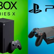 PS5 and Xbox Series X Release Date Delay Coronavirus and Increased Demands will Postpone the Console Launch