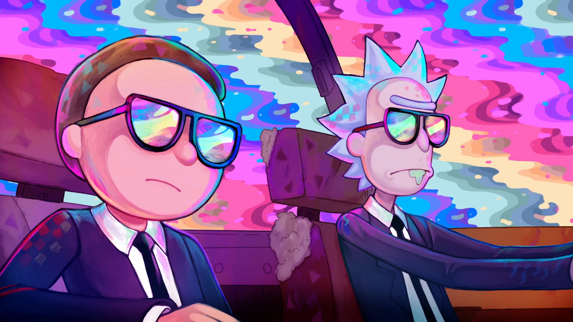 Rick and Morty Season 4 Episode 6 Release Date and Time