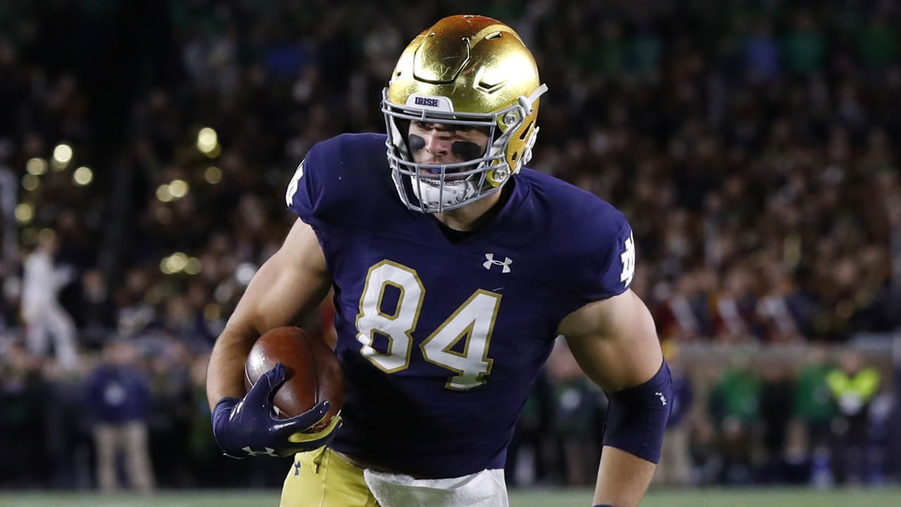 2020 NFL Draft Round 4 Picks and Predictions