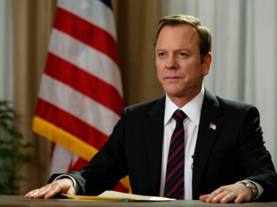 Designated Survivor Season 4 Release Date, Cast Details, Spoilers and Netflix Renewal Updates