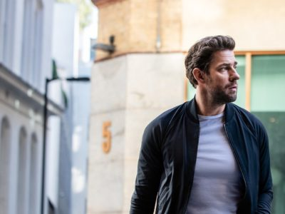 Jack Ryan Season 3 Release Date Rumors Premiere Delayed to Late 2021 Due to COVID-19 Pandemic
