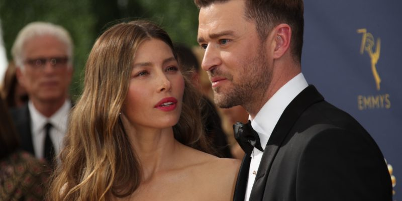 Jessica Biel, Justin Timberlake Divorce Rumors Pregnant Actress to leave Husband over Cheating Affairs