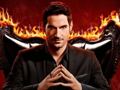Lucifer Season 5 Release Date, Trailer, Total Episodes, Plot Spoilers and More Updates on the Show