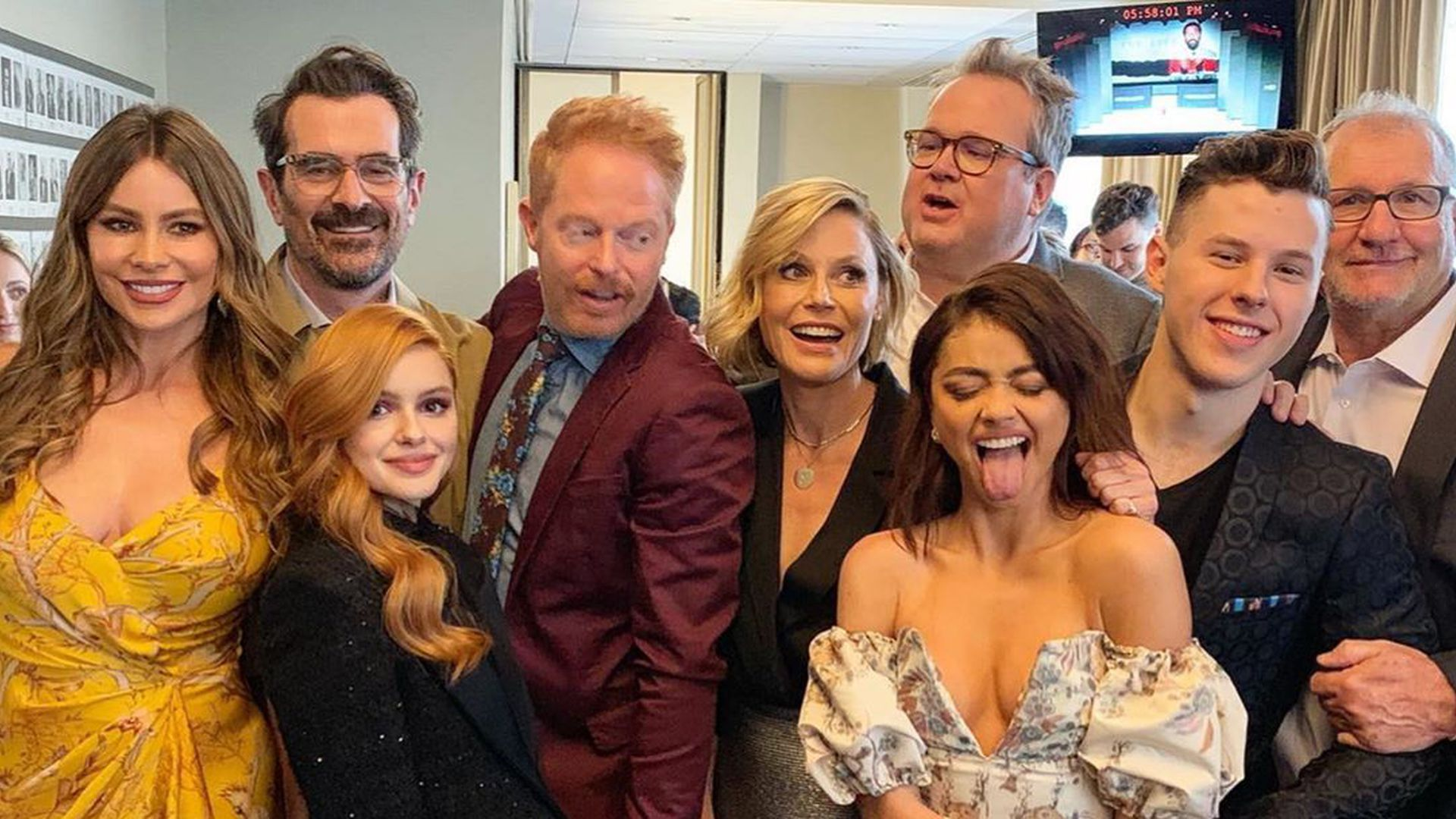 Modern Family Season 11 Ending and Spin-Off Possibilities