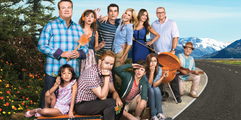 Modern Family Spin-Off Updates Will the Family Members come back after Season 11 Ending