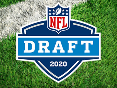 NFL 2020 Draft Round 4 Start Time, Team Picks, Player Analysis, Predictions and Other Updates