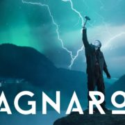 Ragnarok Season 2 Release Date, Trailer, Cast, Spoilers and Netflix Premiere Delay due to COVID-19