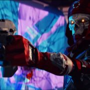Apex Legends Mobile Release Date, Developers, Gameplay, Beta Launch and More Updates