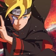 Boruto Chapter 46 Release Date, Spoilers Koji Kashin's Identity will be Revealed by Jigen