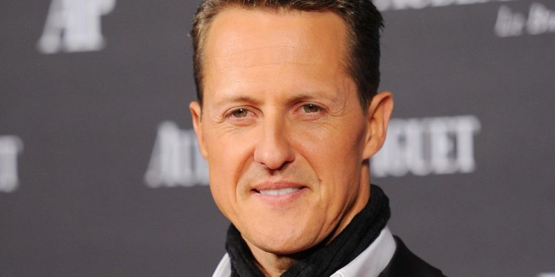 Michael Schumacher Health Updates How is the former F1 Champ fairing in COVID-19 Crisis