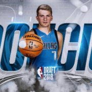 NBA 2K21 Release Date, Cover Rumors Luka Doncic will be the Star of this year's Game Cover