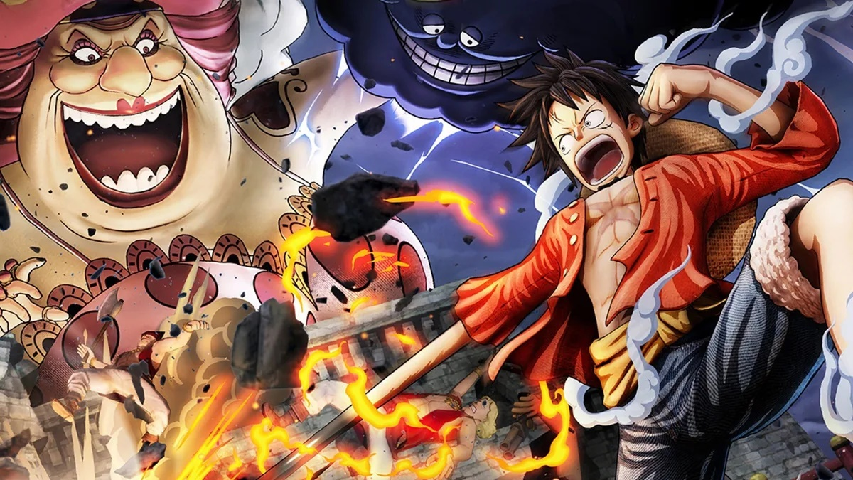 One Piece 980 English Release Date and Read Online