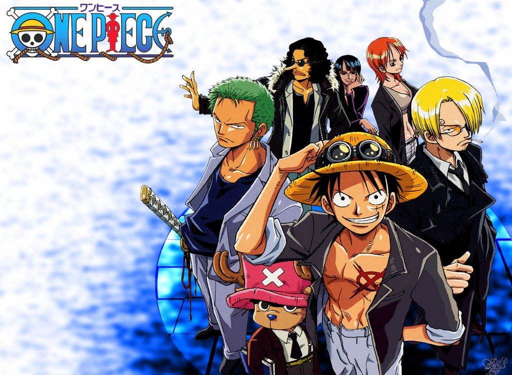 One Piece Anime Stream Online Free and Legal Methods