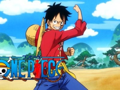 One Piece Chapter 980 Release Date Updates, Spoilers, Manga Delay and Story Updates