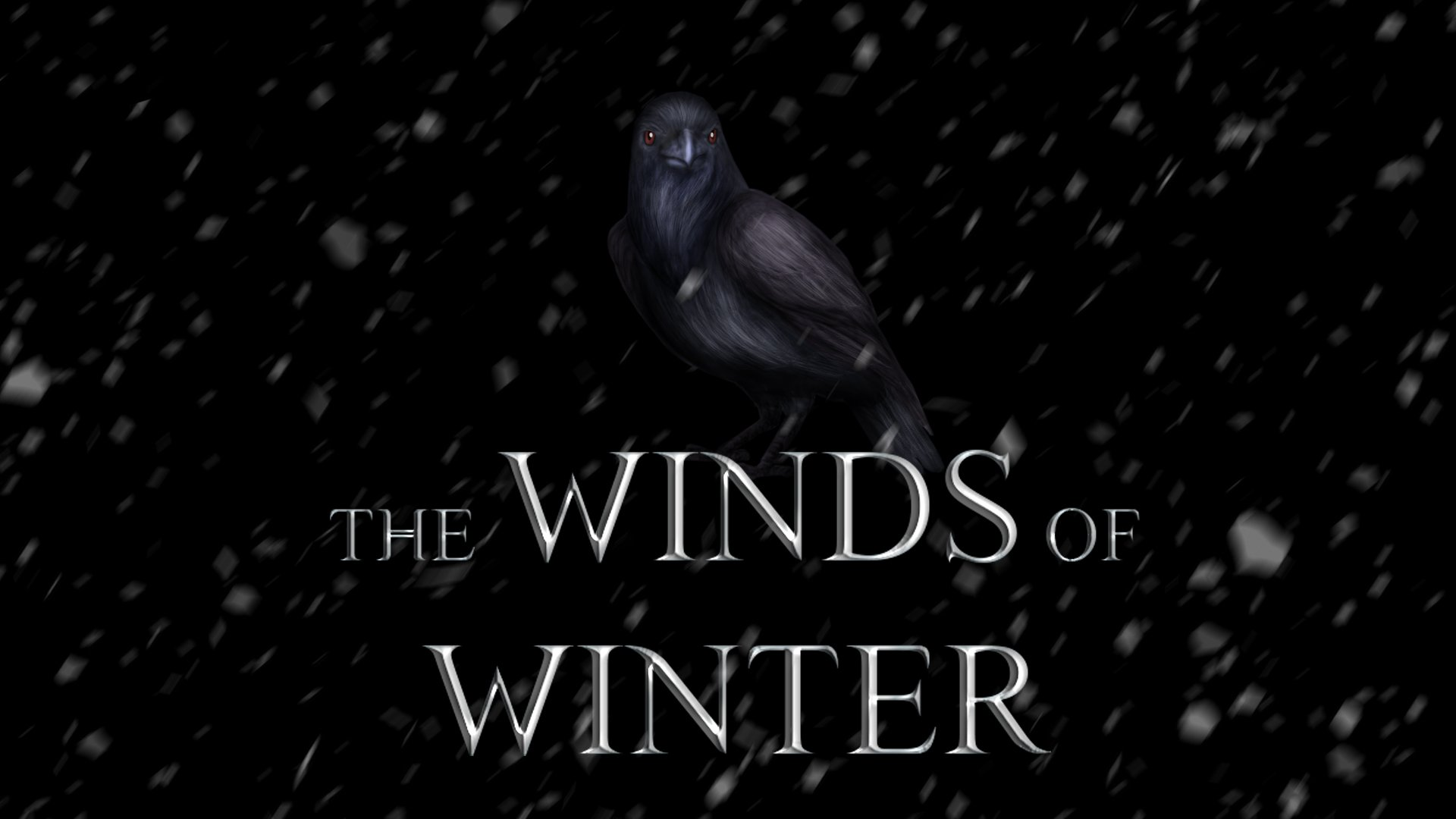 The Winds of Winter Deadlines missed by George RR Martin