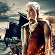 The Winds of Winter Release Date Deadline Why George RR Martin keeps delaying the TWOW