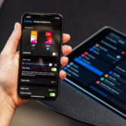 iOS 13.4.5 Release Date, Features How to solve the Bugs and Issues in the New Update