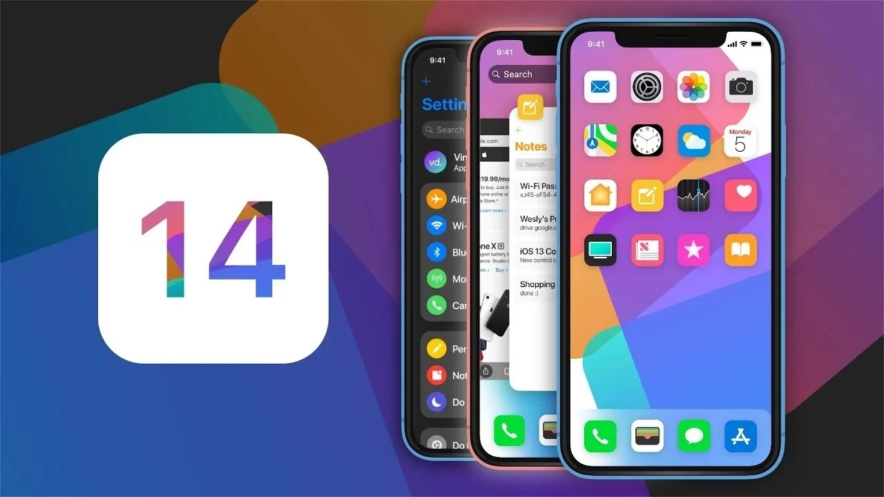 iOS 13.5 Jailbreak, COVID-19 Hackers and iOS 14 Update