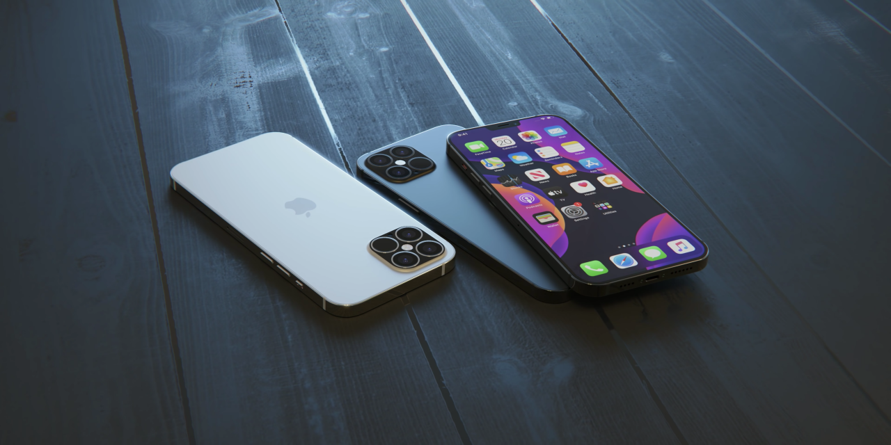 Apple iPhone 12 Release Date Delay and Ready Variants