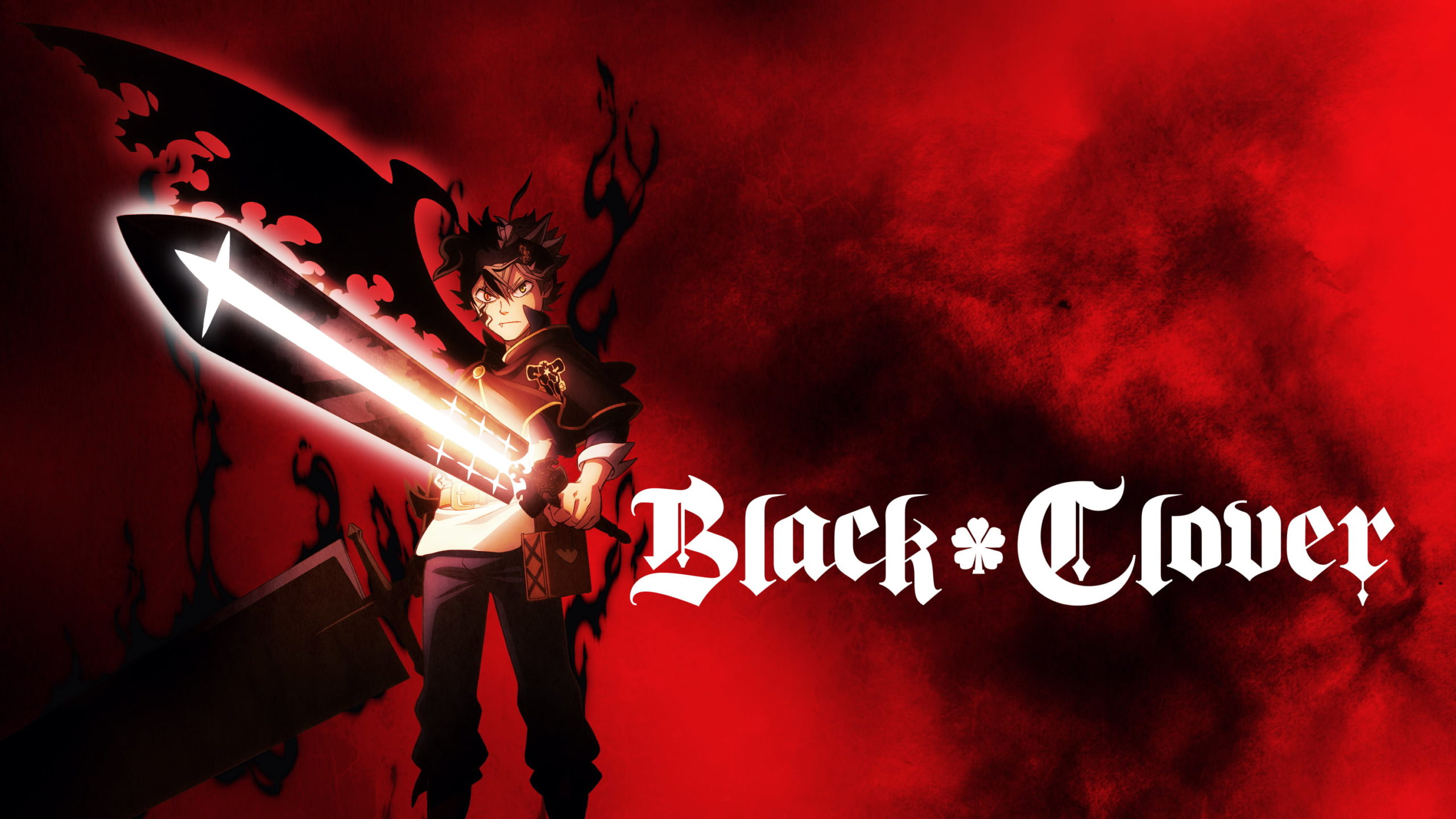 Black Clover Chapter 254 Release Date Delay, Spoilers, Predictions ...