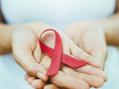 Cure for HIV-AIDS HIV Rebounds Rapidly in Semen once the Treatments are Paused