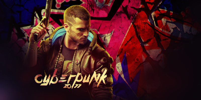 Cyberpunk 2077 Leaks from CD Projekt Red confirms Game Launch with PS5 and Xbox Series X