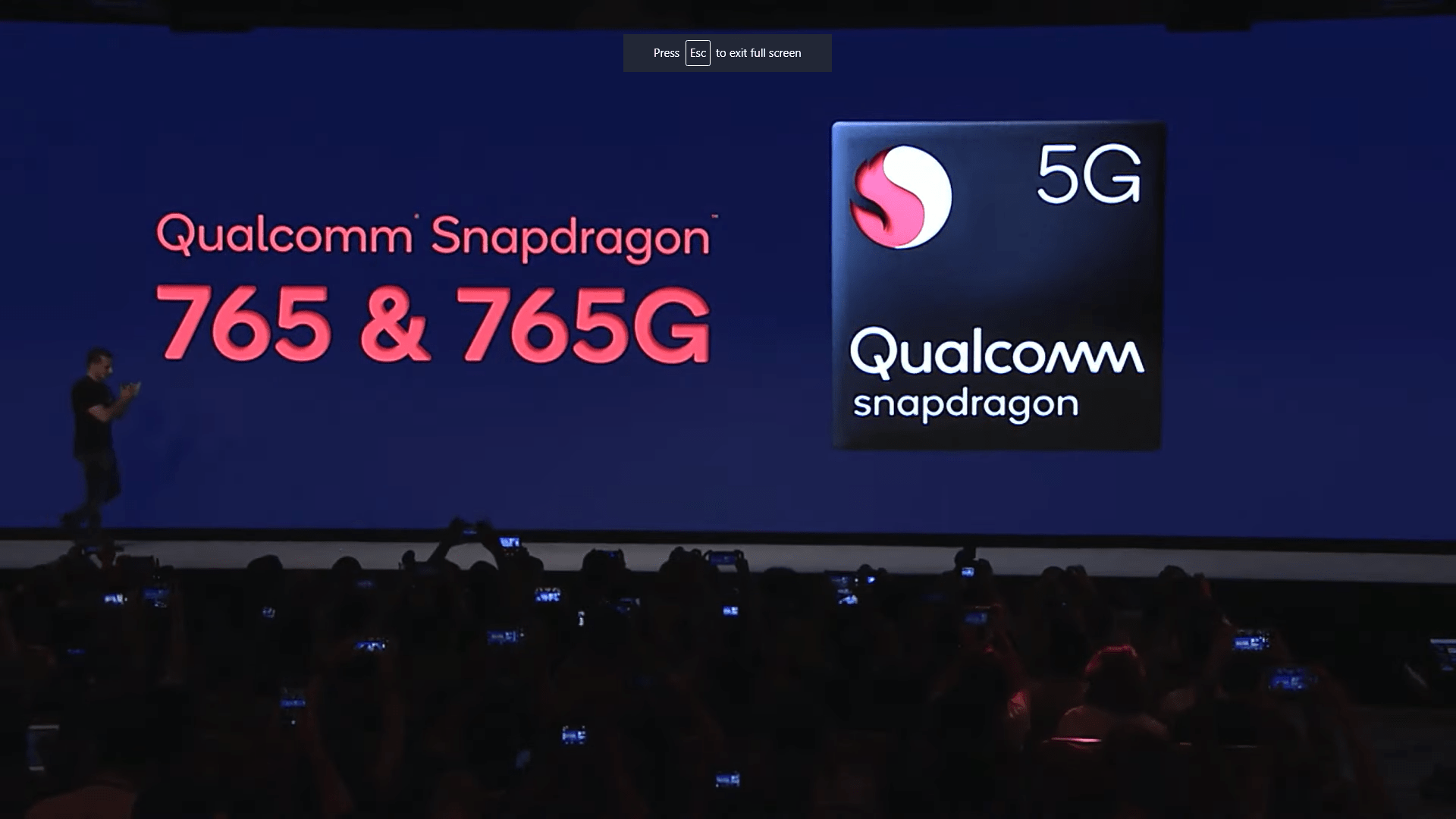 Google Pixel 5 is Cheaper due to Snapdragon 765G