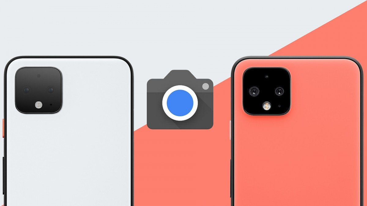 Google Pixel 5 will be Priced lower than Pixel 4 Devices