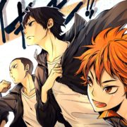 Haikyuu Chapter 397 Release Date, Spoilers, Predictions and Ways to Read the Manga Online