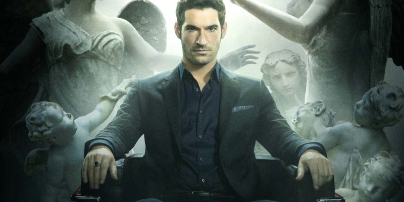 Lucifer Season 5 Episode Details revealed by Ildy Modrovich, New Trailer Coming out Soon