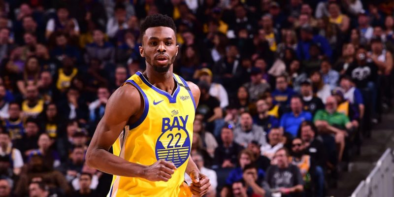 NBA Rumors Andrew Wiggins trade deal with Knicks could be a Game Changer for both Sides