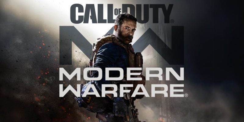 New Call of Duty Modern Warfare and Warzone Update gets Mixed Reactions