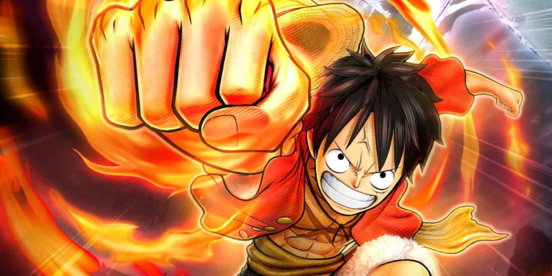 One Piece Episode 930 Release Date, COVID-19 Delay, Plot Spoilers and Where to Watch Online