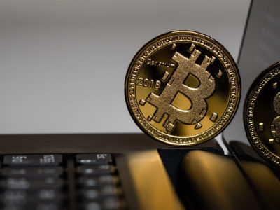Sell Bitcoin now New Predictions says BTC Price to drop by 80 Soon