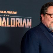 The Mandalorian Season 2 Major Spoilers revealed by Director Jon Favreau