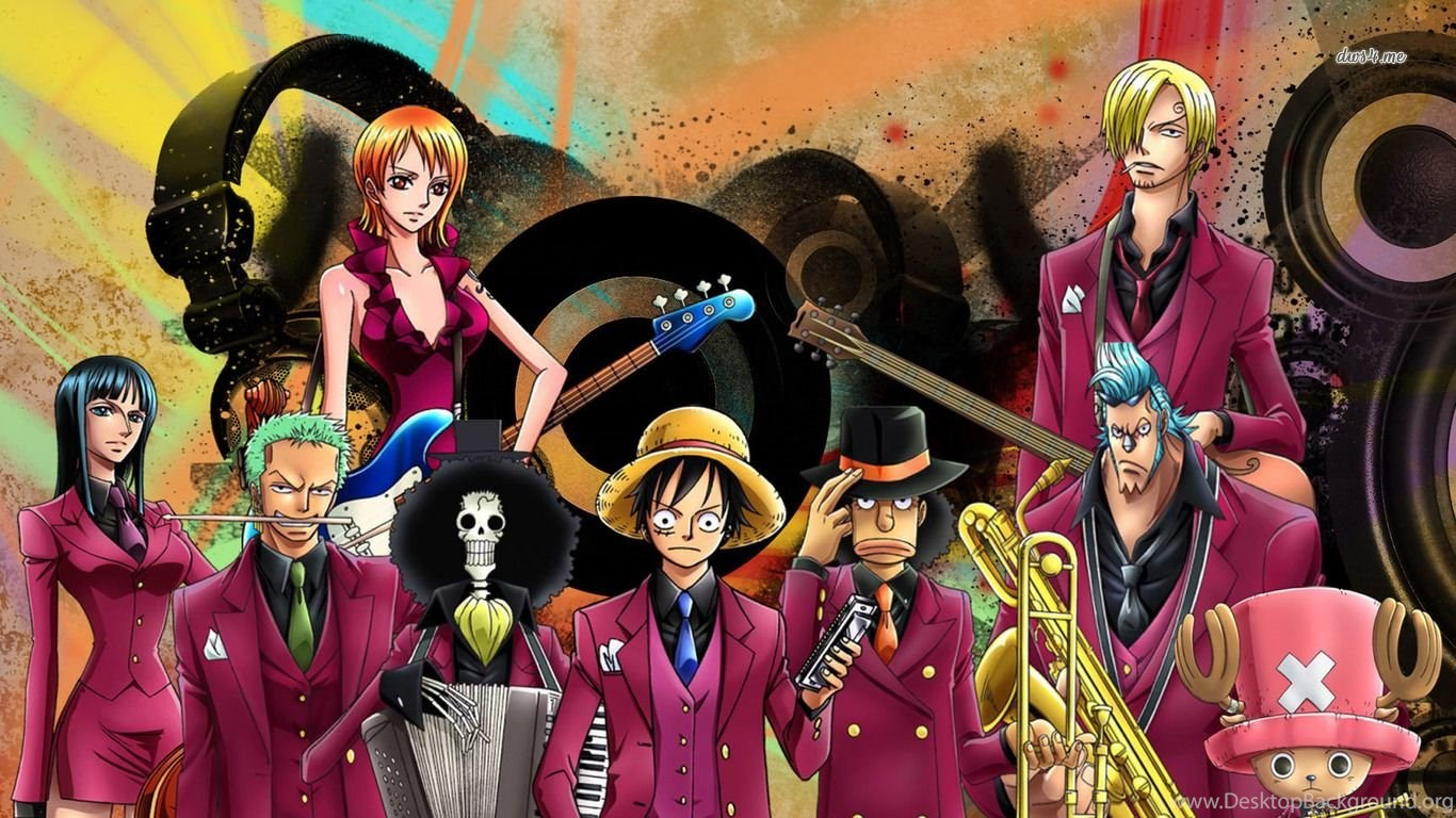 Where to Watch One Piece Episode 930 Online
