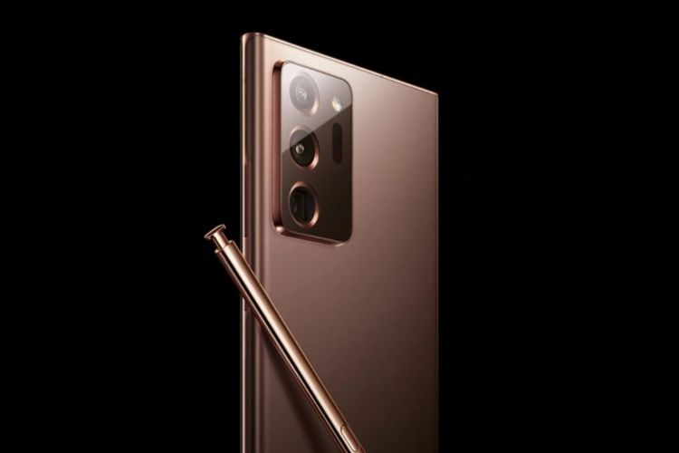 Galaxy Z Flip 5G to launch in China on July 22
